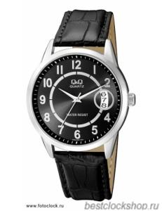 Наручные часы Q&Q A456J305 / A456J305Y
