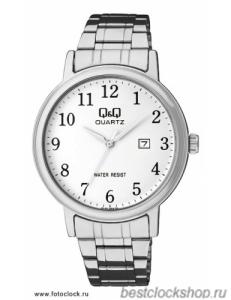 Наручные часы Q&Q BL62J204 / BL62 J204