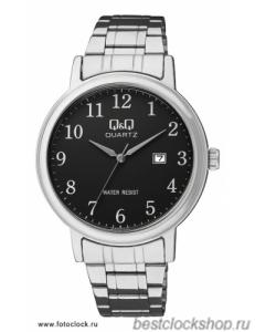 Наручные часы Q&Q BL62J205 / BL62 J205