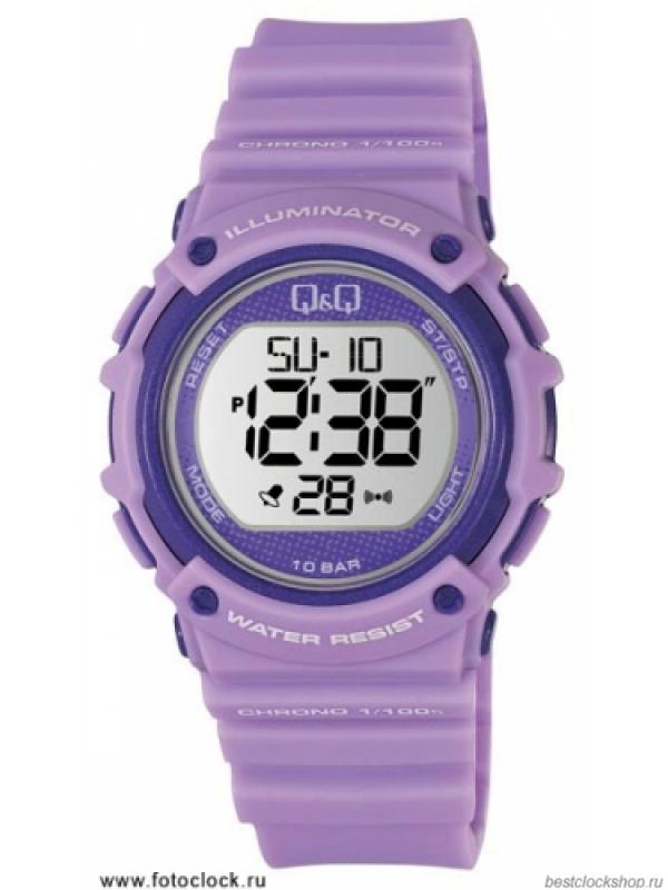 Toy watch петербург