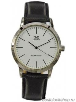 Наручные часы Q&Q Q946J301 / Q946-301