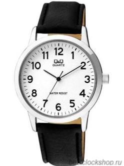 Наручные часы Q&Q Q946J304 / Q946-304