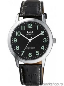 Наручные часы Q&Q Q946J305Y / Q946-305