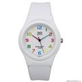 Наручные часы Q&Q VQ86J013Y / VQ86-013