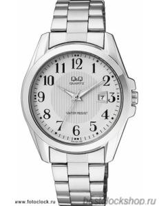 Наручные часы Q&Q A454J204 / A454J204Y