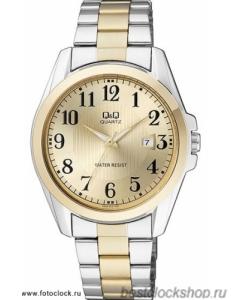 Наручные часы Q&Q A454J403 / A454J403Y