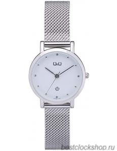 Наручные часы Q&Q A419J201Y / A419-201