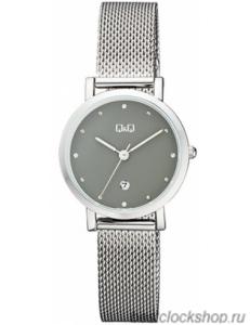 Наручные часы Q&Q A419J202Y / A419-202