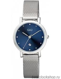 Наручные часы Q&Q A419J212Y / A419-212