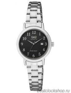 Наручные часы Q&Q BL63J205 / BL63-205