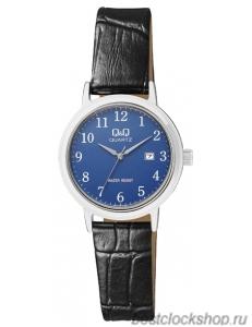 Наручные часы Q&Q BL63J315 / BL63-315