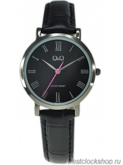 Наручные часы Q&Q QA21J508Y / QA21-508
