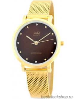 Наручные часы Q&Q QA21J820Y / QA21-820