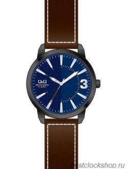 Наручные часы Q&Q QA98J522Y / QA98-522