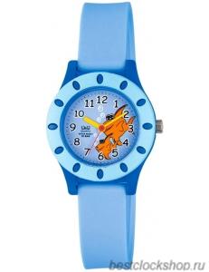 Наручные детские часы Q&Q VQ13 J005 / VQ13J005Y