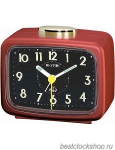 Кварцевый будильник Rhythm 4RA456WR70