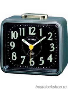 Кварцевый будильник Rhythm 4RA457WR08