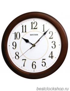 Часы настенные Rhythm CMG131NR06