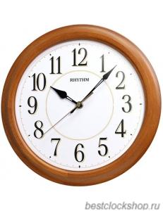 Часы настенные Rhythm CMG131NR07