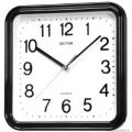Часы настенные Rhythm CMG450NR02