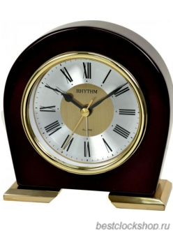 Часы настольные Rhythm CRE959NR06