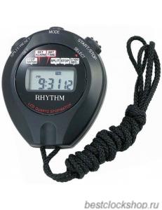 Секундомер Rhythm LCT055NR02