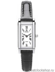 Наручные часы Royal London 20011-05