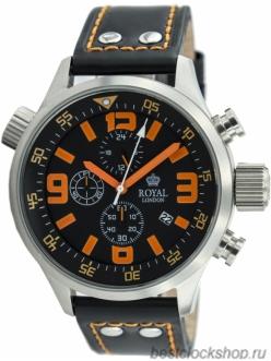 Наручные часы Royal London 41025-07