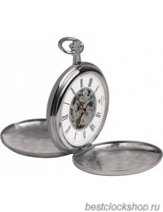 Карманные часы Royal London 90005-01