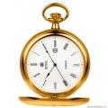 Карманные часы Royal London 90008-02