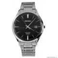 Наручные часы Seiko SGEG95 / SGEG95P1