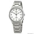 Наручные часы Seiko SGEH73 / SGEH73P1