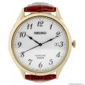 Наручные часы Seiko SGEH78 / SGEH78P1
