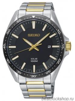Наручные часы Seiko SNE485 / SNE485P1