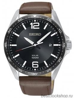 Наручные часы Seiko SNE487 / SNE487P1