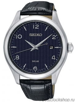 Наручные часы Seiko SNE491 / SNE491P1S