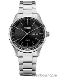 Наручные часы Seiko SNE527 / SNE527P1S