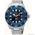 Наручные часы Seiko SNE549 / SNE549P1