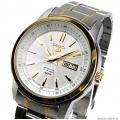 Наручные часы Seiko SNKM92 / SNKM92K1S