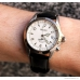 Наручные часы Seiko SPB119 / SPB119J1