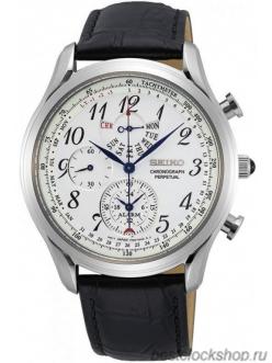 Наручные часы Seiko SPC253 / SPC253P1