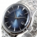 Наручные часы Seiko SRPB41 / SRPB41J1