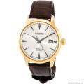 Наручные часы Seiko SRPB44 / SRPB44J1