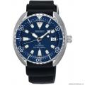 Наручные часы Seiko SRPC39 / SRPC39K1