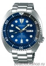Наручные часы Seiko SRPD21 / SRPD21K1S
