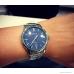 Наручные часы Seiko SRPD41 / SRPD41J1
