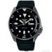 Наручные часы Seiko SRPD65 / SRPD65K3S