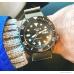 Наручные часы Seiko SRPD65K4 / SRPD65K4S