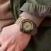 Наручные часы Seiko SRPE29 / SRPE29K1S