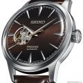 Наручные часы Seiko SSA407 / SSA407J1